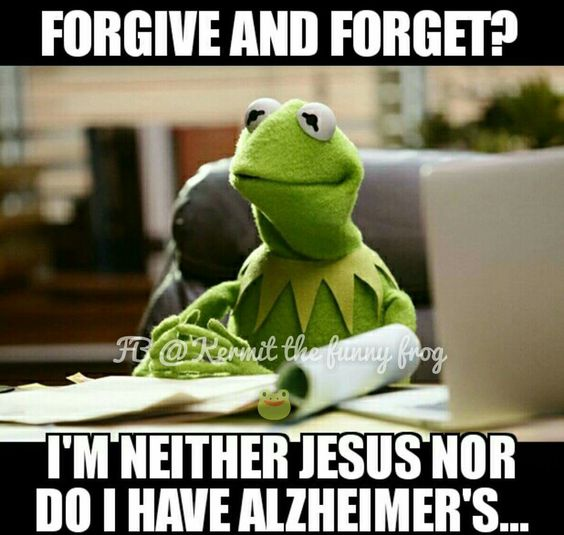 25 Best Images About The Muppet Quotes And Sayings On: 26 Kermit Meme