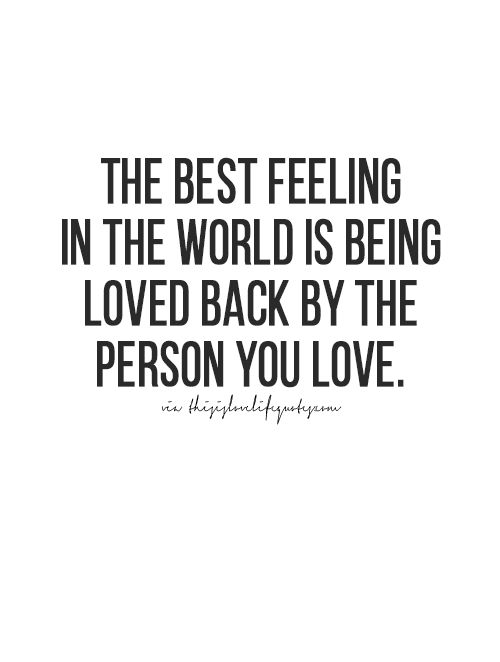 Loving You Quotes Stunning Best 24 I Love You Quotes  Thinking Meme