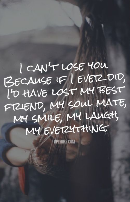 Best 24 I Love You Quotes