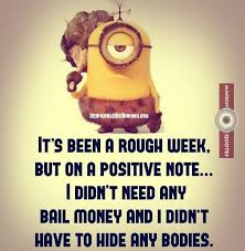 31 Minions Quotes
