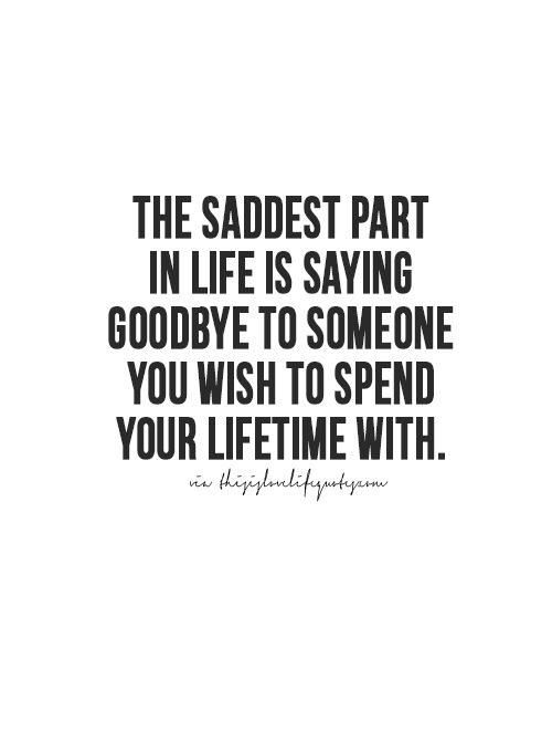 Move on quotes after break up