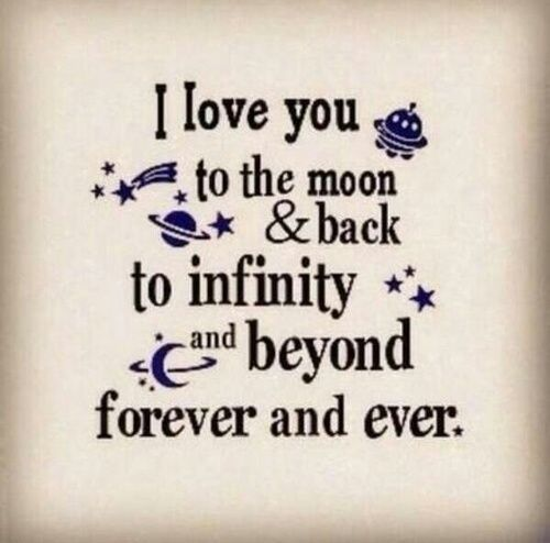 Infinity Love Quotes Awesome Best 25 Disney Quotes About Family Ideas On Pinterest  Disney
