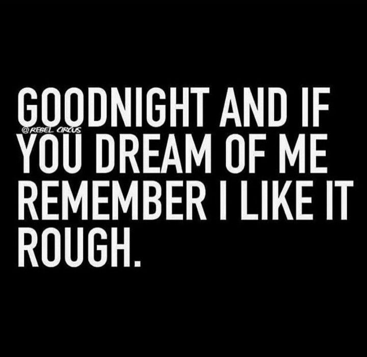 28 Good Night Quotes Funny