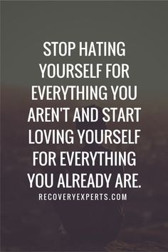 Best 25 Uplifting Quotes
