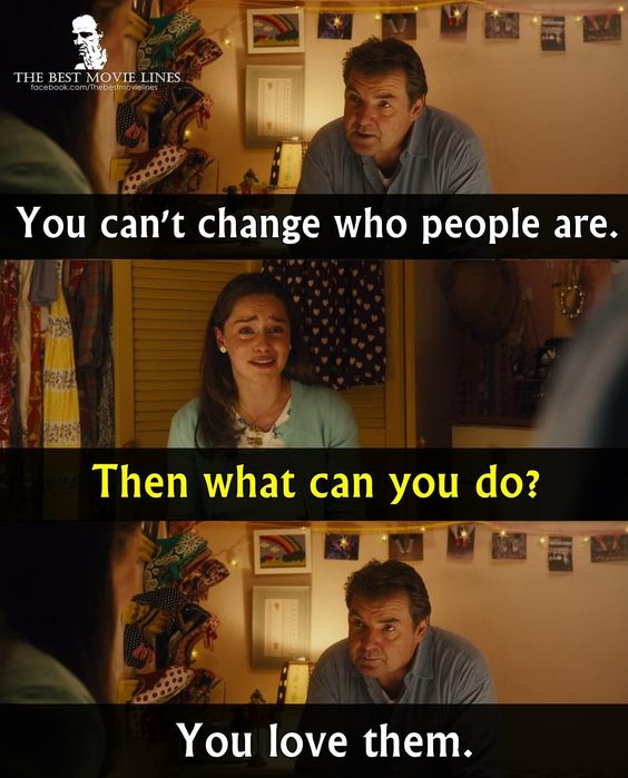 24 Funny Movie Lines