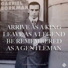 Top 23 Legend Quotes