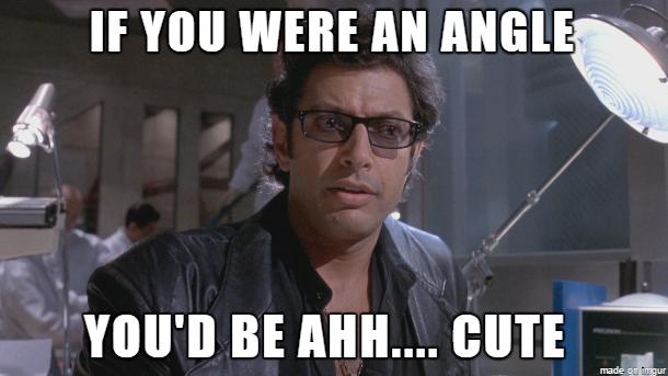 Top 24 Jeff Goldblum Memes