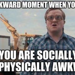 Top 30 Trailer Park Boys Memes