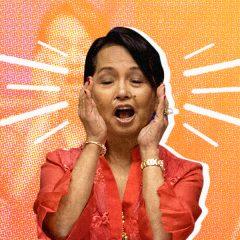 Trending 27 Gloria Arroyo Memes