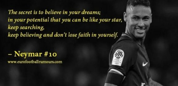 Best 19 football quotes