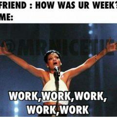 Best 19 work memes
