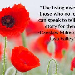 Top 18 remembrance day sayings