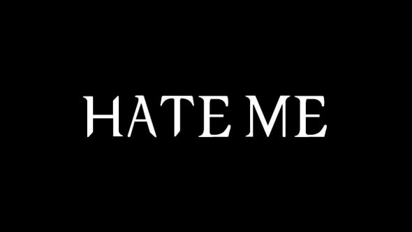 Top 18 #saying #those #words #like #you #hate me now #lyrics