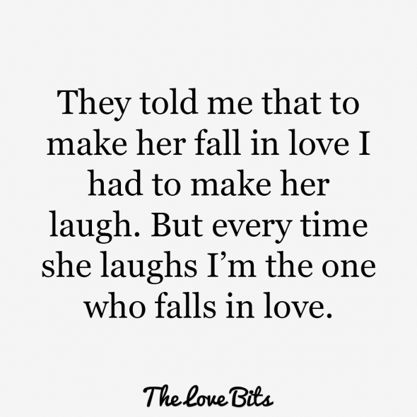Top 18 #sweet #sayings #for #her