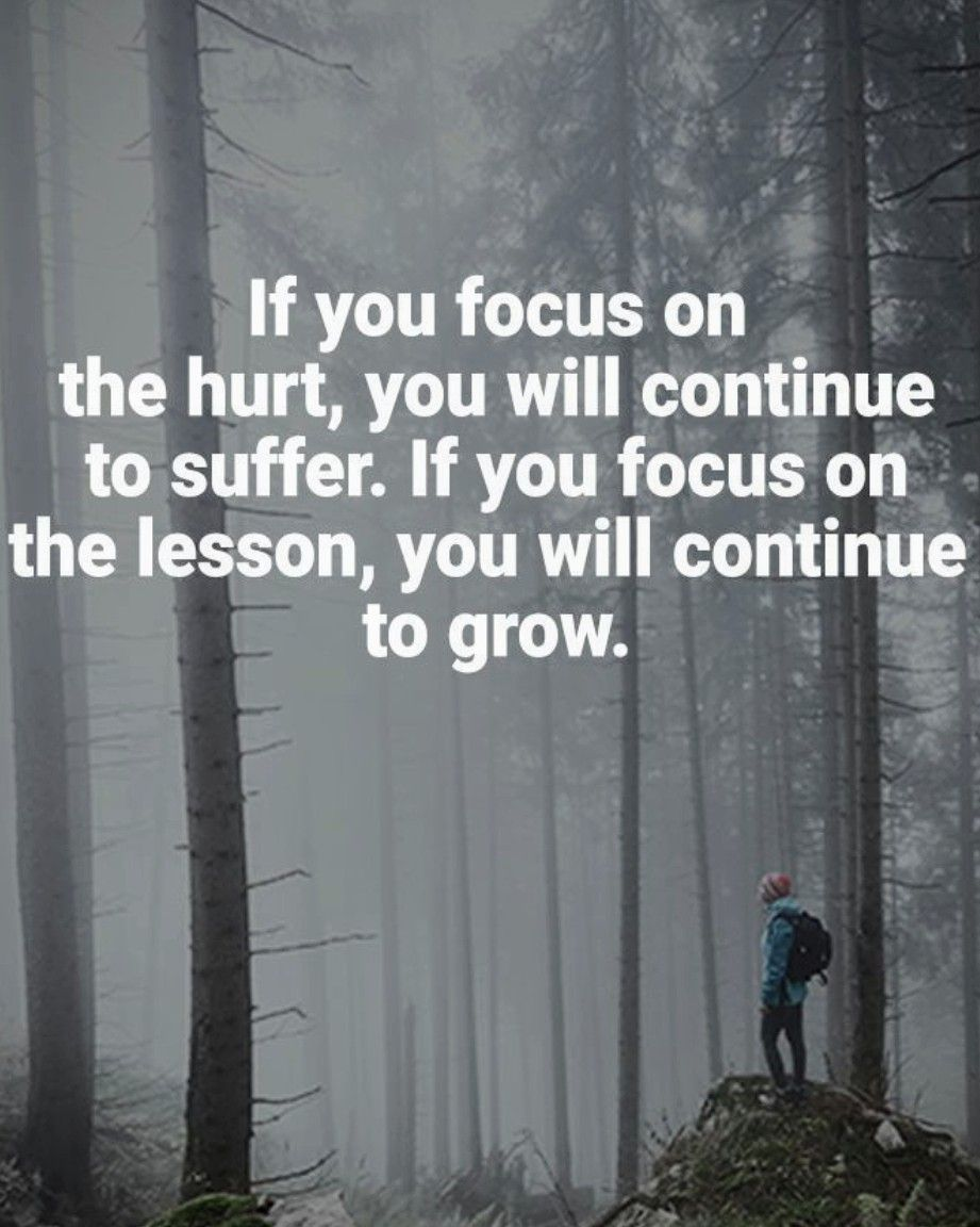 Top 18 #you #will #continue #to #suffer #quote