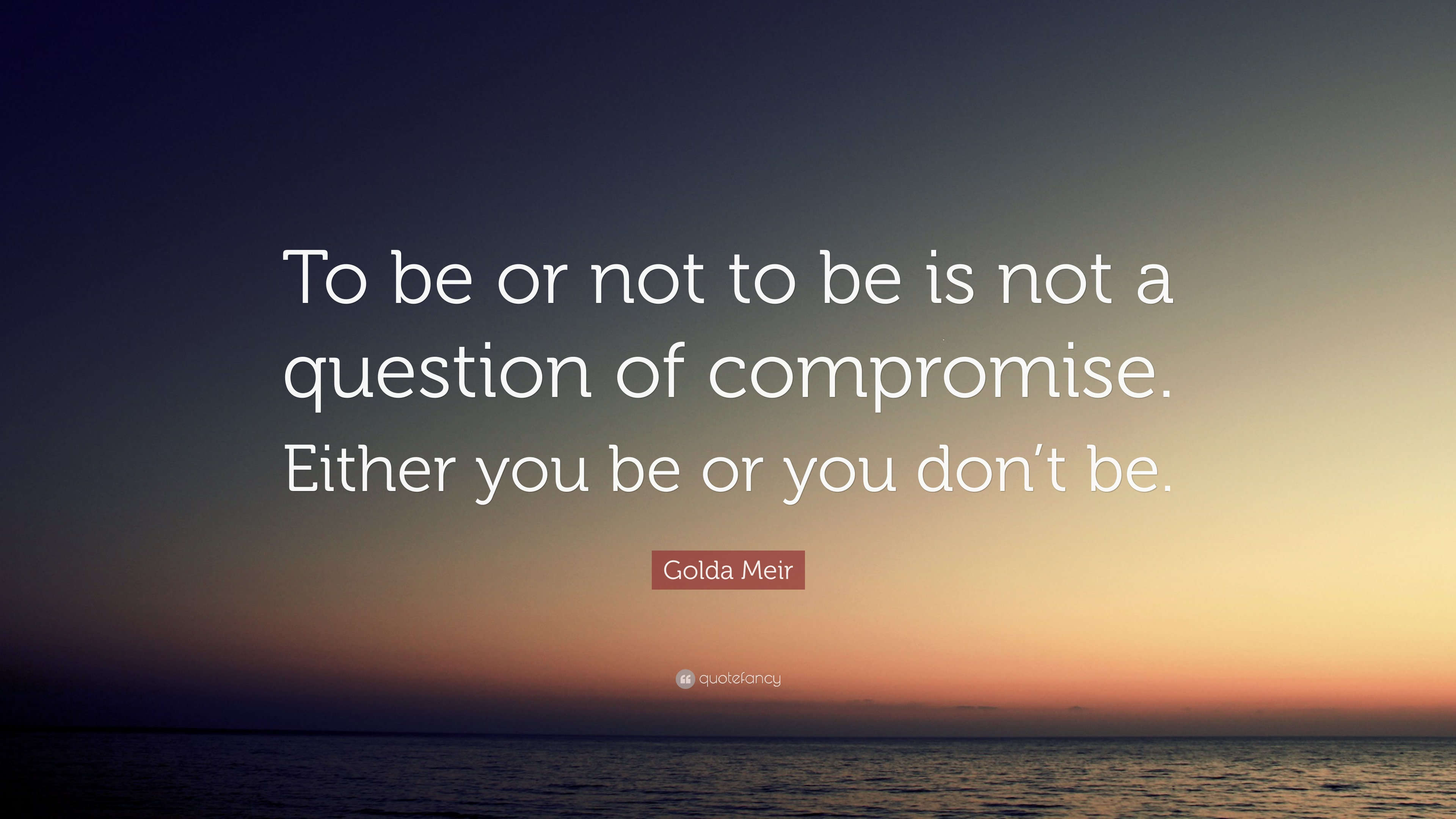Best 19 #to #be or #not #to #be #quote