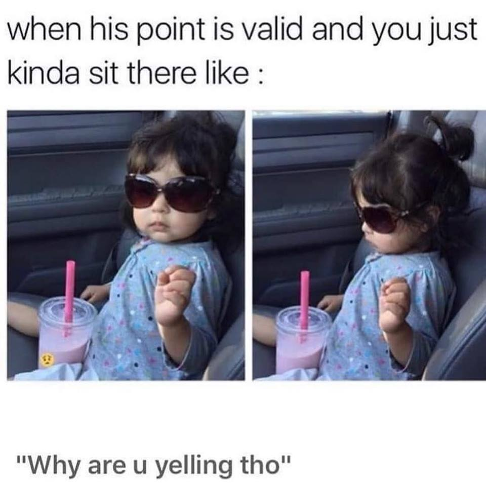 Most 16 #Funny #Memes #Of #The #Day