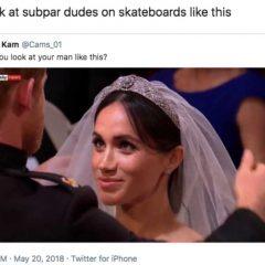 Top 18 funniest memes
