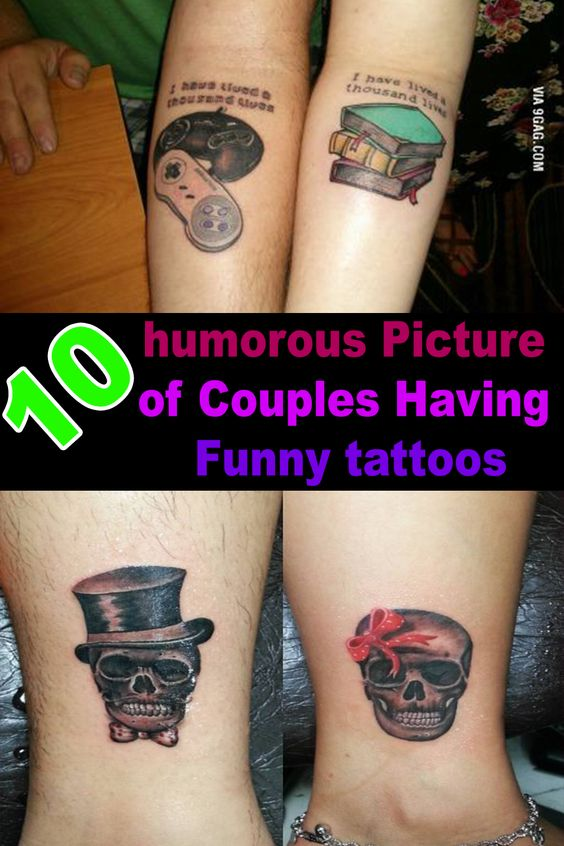 26 humor pictures
