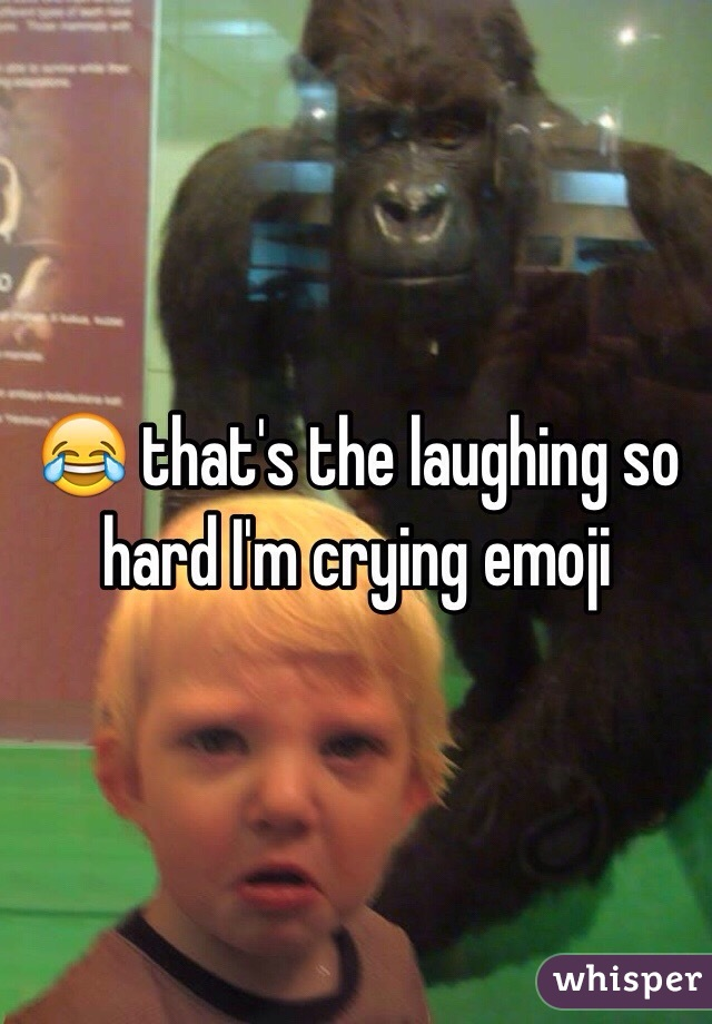 22 laughing so hard pictures