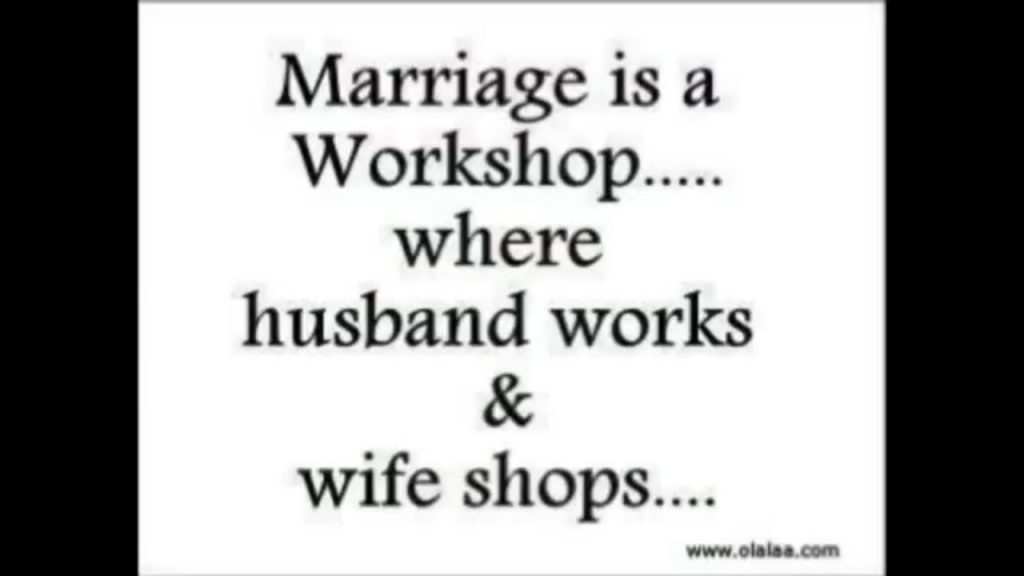 Top 24 Husband And Wife Quotes In English